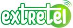 Logo-Extretel--trans-150x